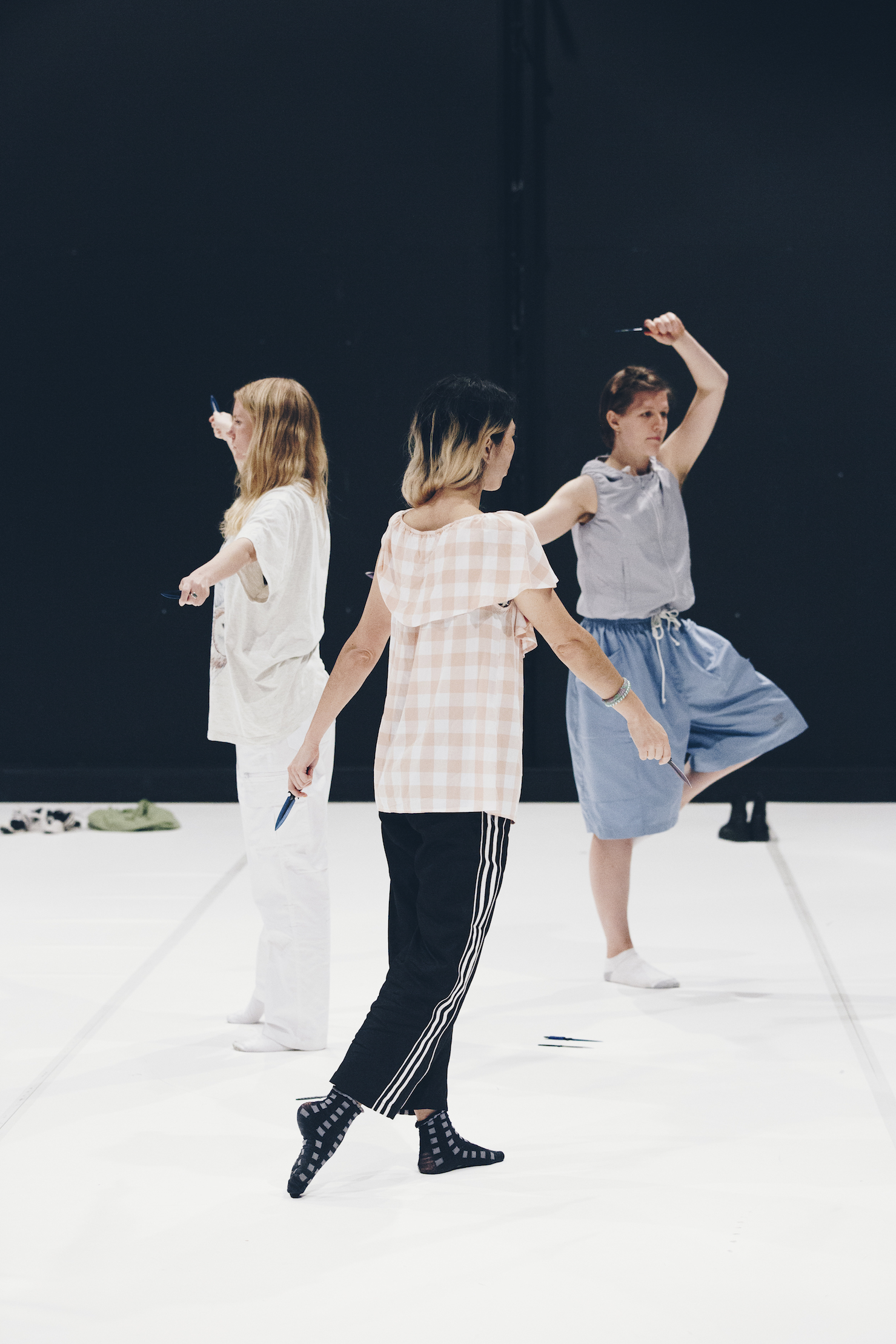 CAC_Angela Goh_AIR_Rehearsal Photographs_June2017-76